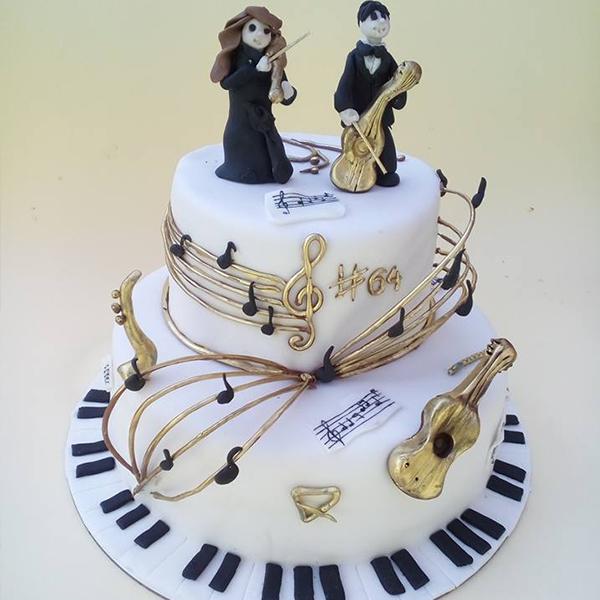 Torte po specijalnoj želji